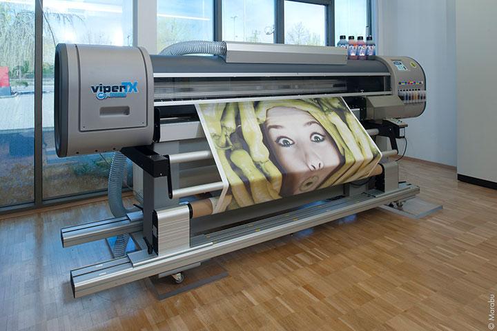 Problemas com a qualidade de impressão gráfica? Conheça 5 motivos