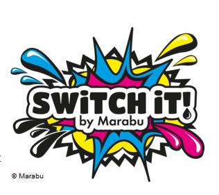 Marabu: A verdadeira alternativa às tintas digitais OEM