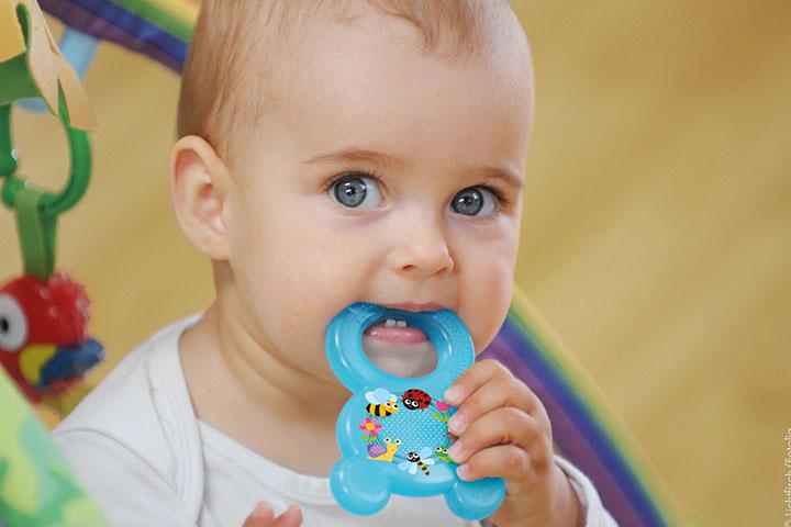 O que você precisa saber sobre tinta para brinquedos?