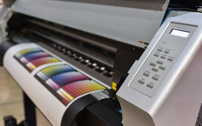 Case de sucesso: como a Marabu ajudou a Kaisen Comunicação Visual a melhorar o processo de impressão