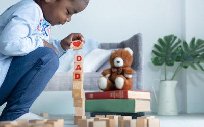 Maqua® Pad MAP: Solução para impressão em brinquedos