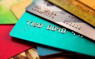 Processo de Serigrafia: 7 pontos importantes para impressão de cartões